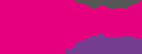 Prenatal duo logo