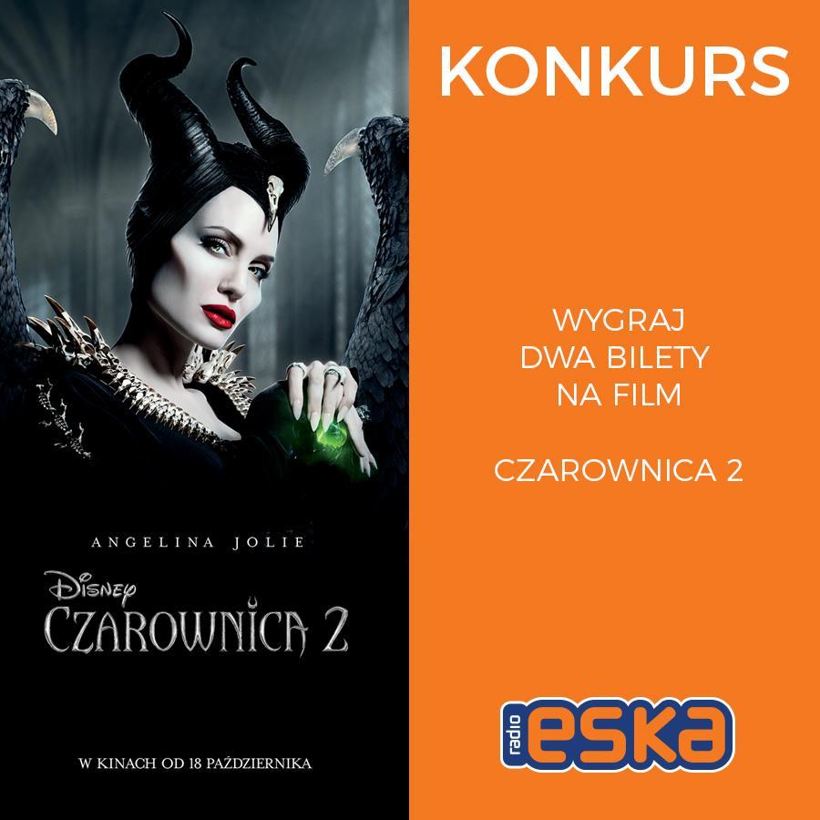 ESKA.pl - Czarownica 2
