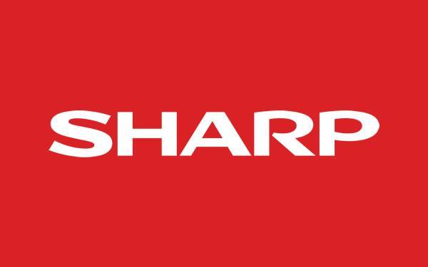Poznaj bliżej AGD marki Sharp