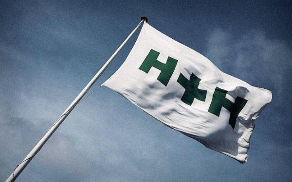 H+H Polska włącza się w walkę z koronawirusem